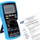 MD9060 multimetr cyfrowy
