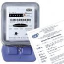 A52d 1 fazowy legalizowany licznik energii