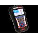 MI2892 Power Master analizator jakości energii
