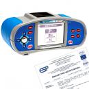 MI3101 EurotestAT wielofunkcyjny miernik instalacji