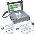 MI3202 GigaOhm miernik izolacji 5kV