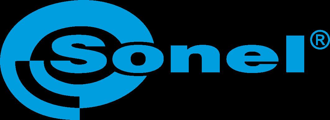 Sonel SA
